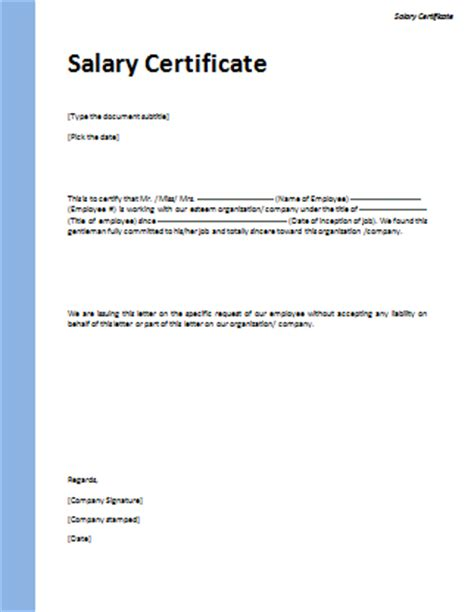 Cover Letters MIT Global Education & Career Development