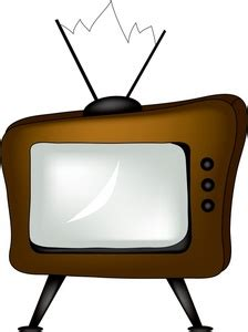 The Negative Influence of Television - Frugal Living Freedom
